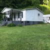 Mobile Home for Sale: KY, KIMPER - 1995 NA multi section for sale., Kimper, KY