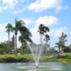 RV Park: Citrus Park, Bonita Springs, FL