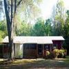 Mobile Home for Sale: 1 Story, Mobile - Hernando, FL, Hernando, FL