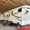 RV for Sale: 2014 CRUSADER 360BHS