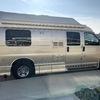 RV for Sale: 2012 LEXOR
