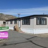 Mobile Home for Sale: 14 Seven Star | 4 Bedrooms!, Carson City, NV