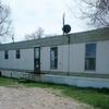 Mobile Home for Sale: 1974 Town & Country