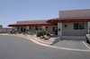 Mobile Home Park for Directory: Silver Spur Village, Mesa, AZ
