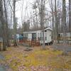 Mobile Home for Sale: Mobile - Milford, PA, Milford, PA