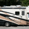 RV for Sale: 2007 DORADO