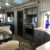 RV for Sale: 2019 OUTBACK 341RD
