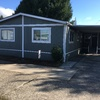 Mobile Home for Sale: Angel Haven Sp. #108 - PRICE REDUCED!, Tualatin, OR