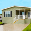 Mobile Home Park for Directory: Regency Lakes, Winchester, VA