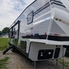 RV for Sale: 2021 335PACK13