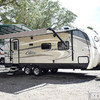 RV for Sale: 2017 Cougar 24RBS