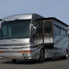 RV for Sale: 2007 AMERICAN TRADITION