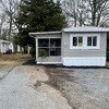Mobile Home for Sale: 1974 Cast