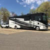 RV for Sale: 2017 ALLEGRO OPEN ROAD 34PA