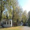 Mobile Home Park: Skyway -  Directory, Indianapolis, IN