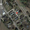 Mobile Home Park for Sale: Navasota Mobile Home Park, Navasota, TX