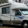 RV for Sale: 2003 B Touring Cruiser