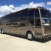 RV for Sale: 2001 FEATHERLITE H3 45