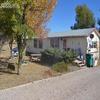 Mobile Home for Rent: Mobile Home (REN) - Peyton, CO, Peyton, CO