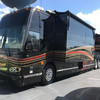 RV for Sale: 2007 FEATHERLITE H3 45