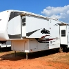 RV for Sale: 2006 Everest 343L