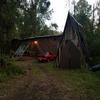 Mobile Home for Sale: Mob/Mfd Singl w/Land - JACKSONVILLE, FL, Jacksonville, FL