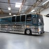 RV for Sale: 1997 LIBERTY