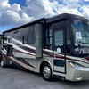 RV for Sale: 2013 PHAETON 40QKH BUNK 716-748-5730