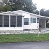 Mobile Home for Sale: 1994 Chan