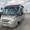 RV for Sale: 2013 VIA 25T