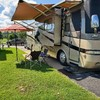 RV for Sale: 2006 DIPLOMAT 40DST