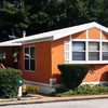 Mobile Home Park for Directory: Hillview MHP Manufactured Home Community, St. Joseph, MO