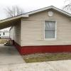 Mobile Home for Sale: 3 Bed 2 Bath 2000 Schult