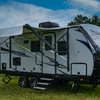 RV for Sale: 2019 SHADOW CRUISER 193MBS