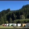 Mobile Home Park for Sale: Castle Rock Mobile Home Park, Forks, WA