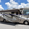 RV for Sale: 2012 VACATIONER 32WBD