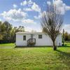 Mobile Home for Sale: Mobile Home, Other - RIVERVIEW, FL, Riverview, FL