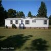 Mobile Home for Sale: Mobile Home, Residential - ST. PAULS, NC, Saint Pauls, NC