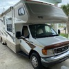 RV for Sale: 2007 TIOGA 31K