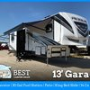 RV for Sale: 2020 Rogue Armored