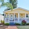 Mobile Home for Sale: Double Wide - Arroyo Grande, CA, Arroyo Grande, CA