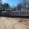 Mobile Home for Sale: NC, SALISBURY - 2005 GASTON MANOR multi section for sale., Salisbury, NC