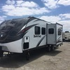 RV for Sale: 2018 NORTH TRAIL 22FBS