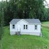 Mobile Home for Sale: Modular, Single Family - Diamond, OH, Diamond, OH
