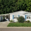 Mobile Home for Sale: 1992 Schult