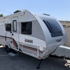 RV for Sale: 2019 1575