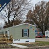 Mobile Home for Sale: TAX MATCH SPECIAL UP TO $3000, Robinson, IL