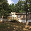 Mobile Home for Sale: OK, SPERRY - 2012 XTREME VA multi section for sale., Sperry, OK