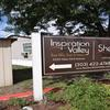 Mobile Home Park for Directory: Inspiration Valley  - Directory, Arvada, CO