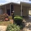 Mobile Home for Sale: Beautiful 2 Bed/2 Bath Home With New Cabinets & Flooring, Valrico, FL